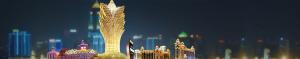 沙龍娛樂城遭黑客入侵-沙龍百家樂