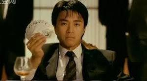 沙龍娛樂利潤降低-sa36賺錢