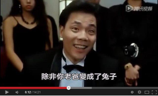 沙龍娛樂回歸風險-sa36賺錢