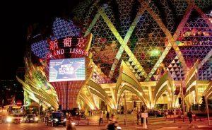 沙龍娛樂城,沙龍百家樂