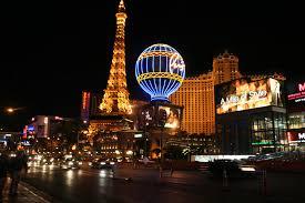 沙龍娛樂城收入高於沙龍百家樂