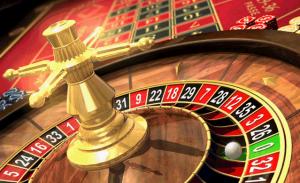 沙龍娛樂城輪盤贏錢