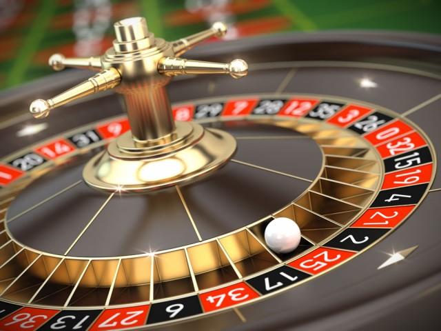 沙龍娛樂城輪盤贏錢-沙龍百家樂