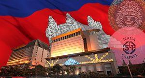 沙龍娛樂城賭場開業-sa36賺錢