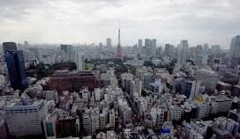 沙龍百家樂賠率創新高-沙龍娛樂城
